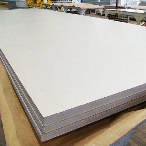 G235 Hot Dipped Galvanized Steel Sheet Roll sheet metal fabrication factory