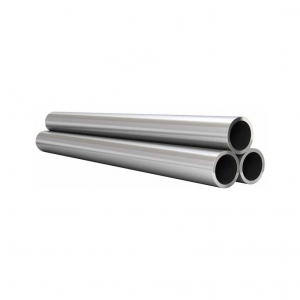 Standard Steel Pipes for Sales from leading Standard Steel Pipes