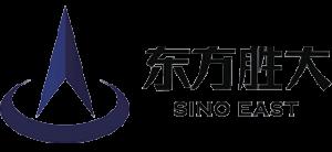 Sino East