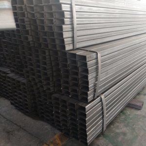 Square Steel Pipes for Sales from leading Square Steel Pipes