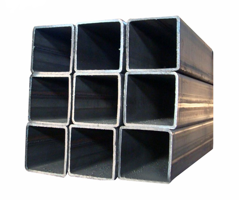 3x3 steel square tubing supplier | Sino East