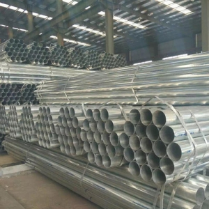 BS 31 Standard Seamless Stainless Steel Pipes Manufacturers