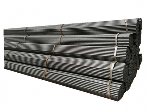 Astm Standard Schedule 80 Seamless Carbon Steel Pipe Sino