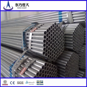 3 3 5 4 inch schedule 40 galvanized steel pipe for Sales from