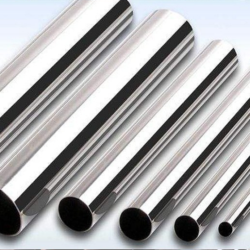 Hot selling China 316l stainless steel pipe