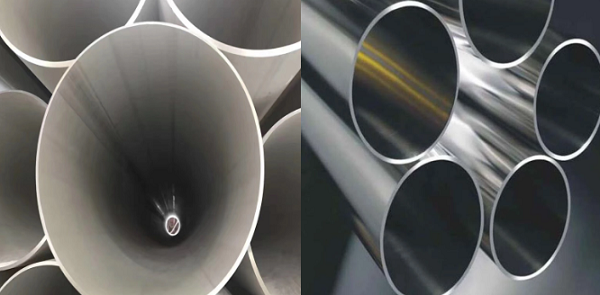 hot sale & high quality 304/304l/316/316l stainless tube for sale near me
