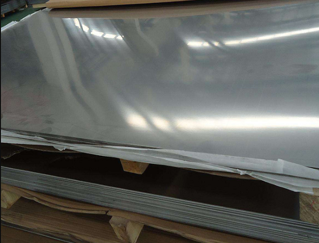 304 4x8 stainless steel sheet