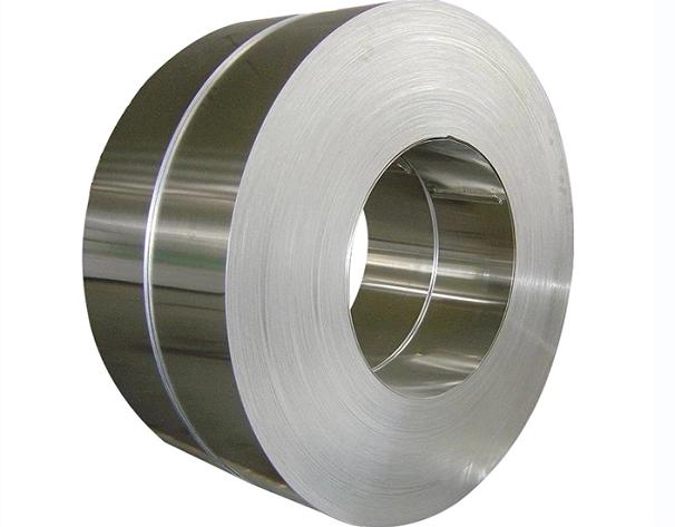 3 4 Inch Thick Galvanized Steel Strip
