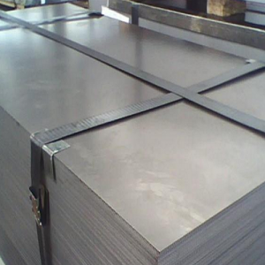 Steel Sheet Factory Thin Hot-dip Galvanized Steel Coil for Roofing