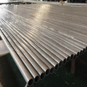 STBA20-STBA26 Grade Seamless Stainless Steel Pipes Manufacturers