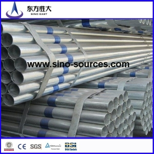 Galvanized Steel Pipes for Sales from leading Galvanized Steel Pipes