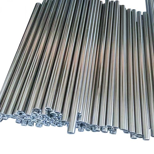 China stainless steel factory 1 1 4 schedule 40 stainless steel pipe