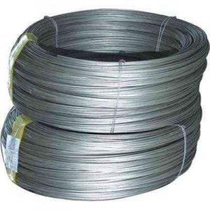 AISI 2B finish 201 304 316L 309S 430 stainless steel coil