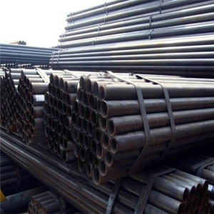 Steel Welded Pipe