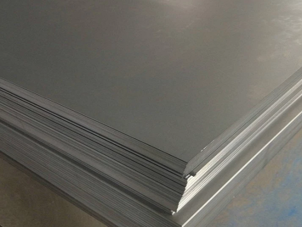 High quality and low price SPCC Steel Sheets