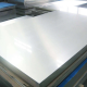 low price hot dip galvanized steel sheet manufacturer in China