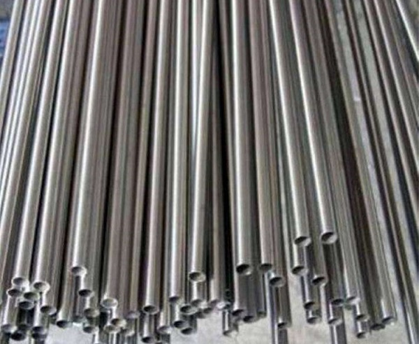 China DN20 carbon alloy seamless pipe Products