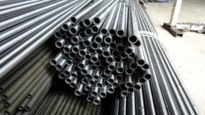 carbon steel pipes manufacturers