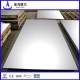 4x8 Hot Dip Galvanized Steel Sheet Metal GI Roll