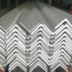 Quality 304 stainless steel angle bar|316 stainless steel angle bar hot sale