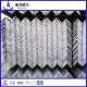 304 stainless steel bar|316 stainless steel bar