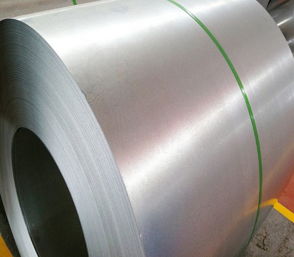 High quality z275 Hot dip galvanized steel coil Products