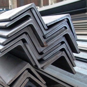 304 hot rolled stainless steel angle bar for sale