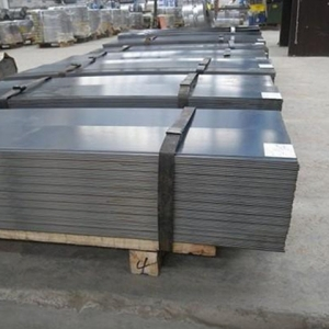 High quality and low price cold rolled steel strip manufacturer in China