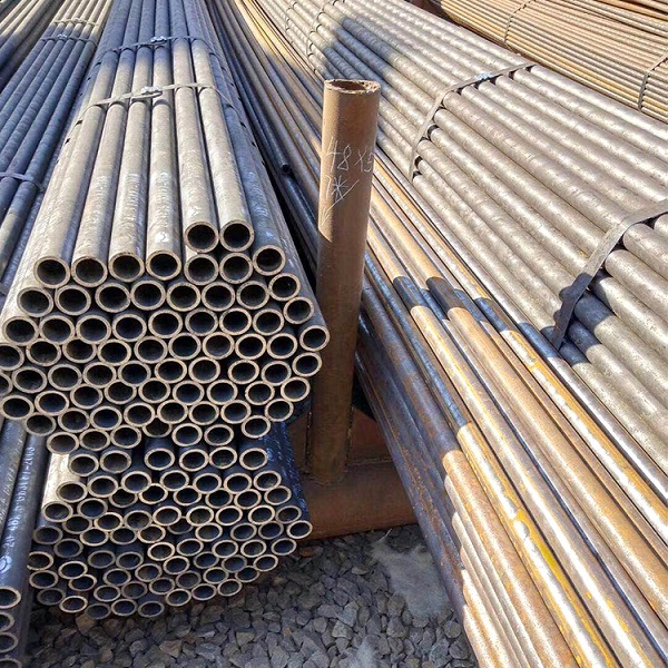 High quality and low price STD Welded 304 Spiral Steel Pipe product