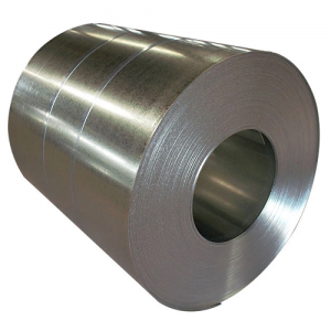 Low Price PCC Hot dipped Zinc Cold rolled Galvanized Steel Coil