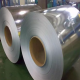 Quality corrosion resistance jis g3141 spcc sd cold rolled steel coil