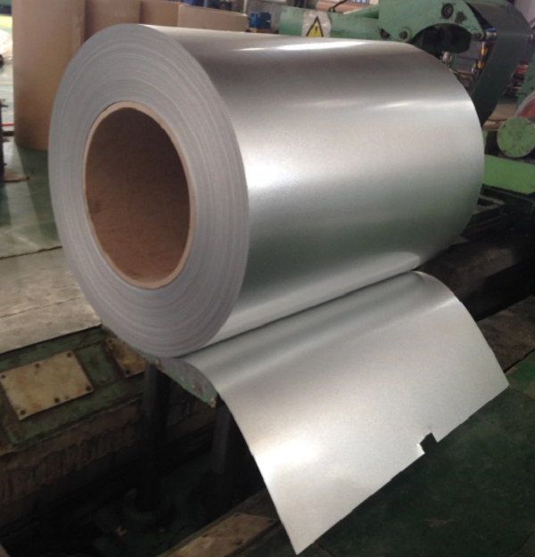 Corrosion resistance jis g3141 spcc sd cold rolled steel coil Products