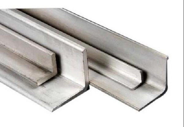 Sino East 304 hot rolled stainless steel angle bar Advantages