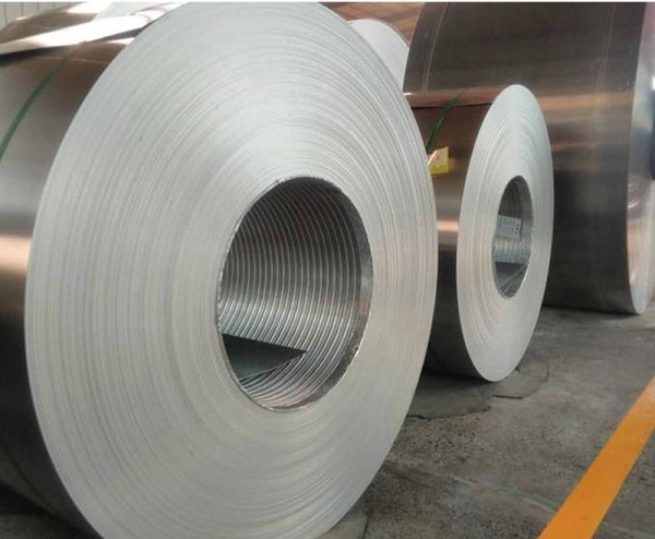 PCC Hot dipped Galvanized Steel Coil