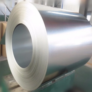 hot dipped galvanized steel coils for sale