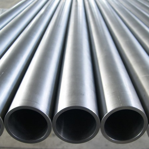 China factory 12X18 H 10T Stainless Seamless Steel Pipe/Tube with high quality