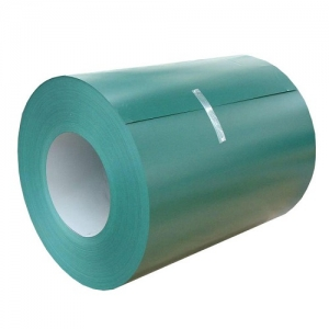High Quality PPGL PPGI Color Coated Steel Coil/Sheet price