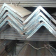 Quality q235 6m length L v shaped hot rolled steel bar