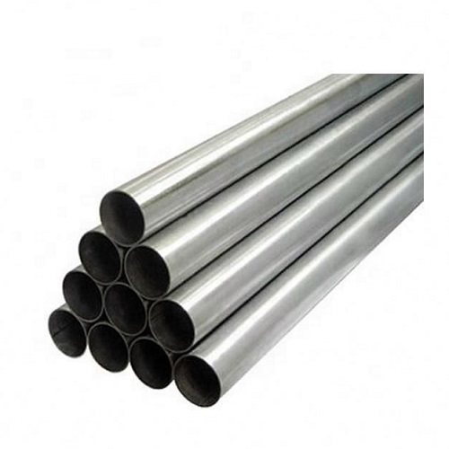 6 inch stainless steel pipe