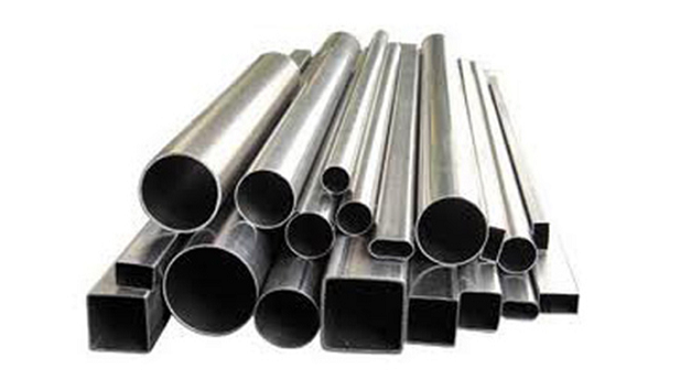 Small Diameter Stainless Steel Pipes