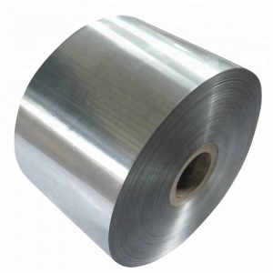 z60/z180 galvanized steel coil/sheet