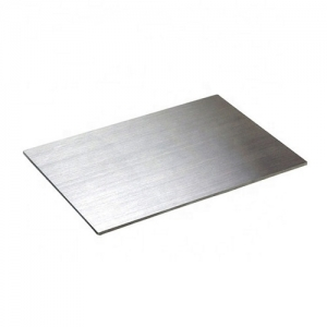 16 gauge stainless steel sheet metal