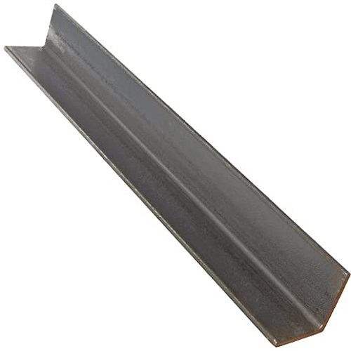 2 inch by 2 inch angle iron