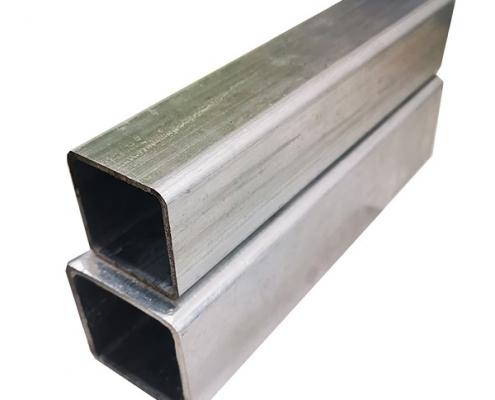 square steel tubing